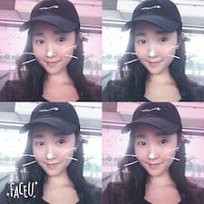 Profilo utente di 佳琛