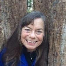 Profil korisnika Mary Alice