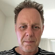 Profil Pengguna Arthur
