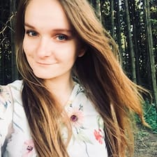 Yekaterina的用戶個人資料