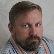 Jukka Kullanıcı Profili