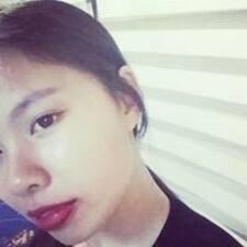 Profil utilisateur de 博雅