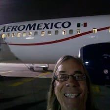 Gregorio Kullanıcı Profili