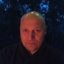 Nutzerprofil von Jukka