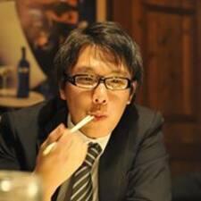 Masatoさんのプロフィール