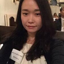 Profil korisnika Seung Hyun