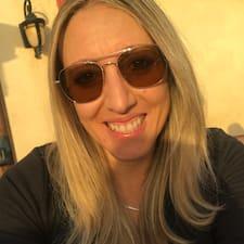 Marianna - Profil Użytkownika