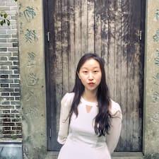 Lingyun的用户个人资料
