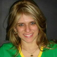 Rosana - Profil Użytkownika