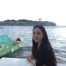 Xianpeng - Uživatelský profil
