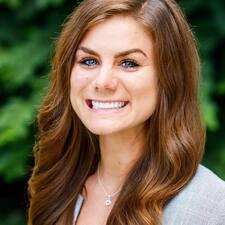 Profil korisnika Kendall