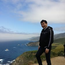 Profil utilisateur de Younggyun