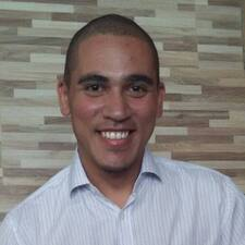 Profil utilisateur de Bruno Ricardo