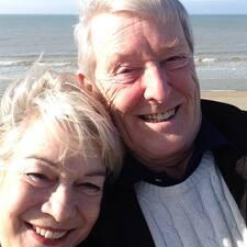 Profil utilisateur de Neil And Heidi