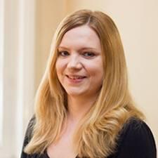 Karen Jane User Profile