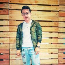 Alan Lim User Profile