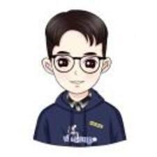 Perfil de usuario de Jianpeng