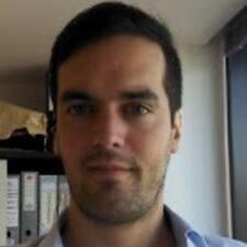 Guillermo Carlos님의 사용자 프로필