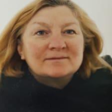 Piera User Profile