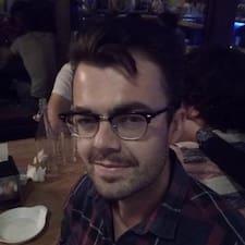 Profil korisnika Penvern