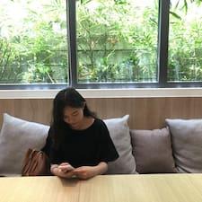 Profilo utente di 吟禧