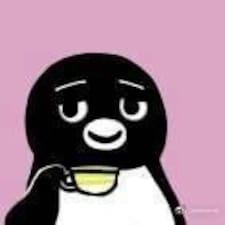 クリロ Kullanıcı Profili