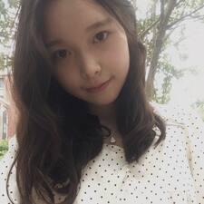 Profil korisnika 晓桐