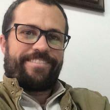 Romulo Coelho