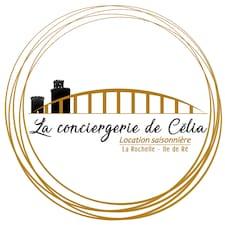 La Conciergerie De Céliaさんのプロフィール