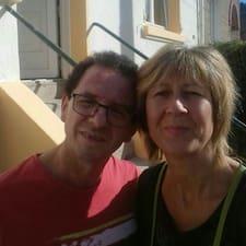 Karine Et Alain User Profile