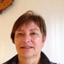 Lyne Brugerprofil