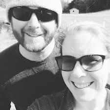 Jason & Dana
