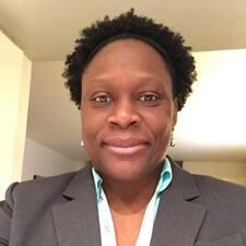 Dr Monique J User Profile