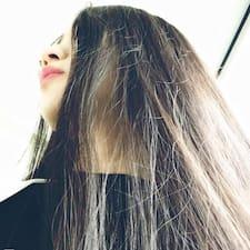 Profil korisnika 丽华