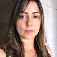 Profil utilisateur de Leoneuma