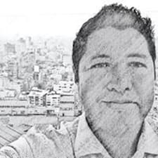 Profilo utente di Yemel