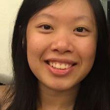 Profil korisnika Khai Zhin
