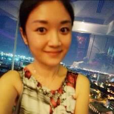 Zhouさんのプロフィール