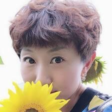 Profilo utente di 龚霈