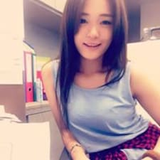 Ching Yee User Profile