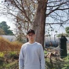 Hong - Profil Użytkownika