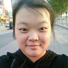丽美 - Profil Użytkownika