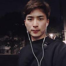 Xinwei User Profile