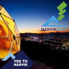Narvik Adventures User Profile
