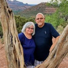 Bill & Ruth — суперхозяин.