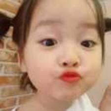 惠子 Kullanıcı Profili