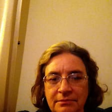 Profil Pengguna Galina