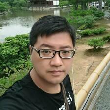 大卫 Kullanıcı Profili
