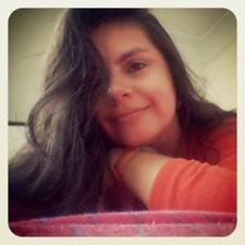 Profil korisnika Lucia Fiorella