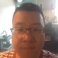 Profil korisnika 小胖